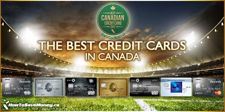 Get the best credit card in your wallet with the most rewards, bonuses, insurance, and perks. Out of 100+ credit cards compared, one came out on top.