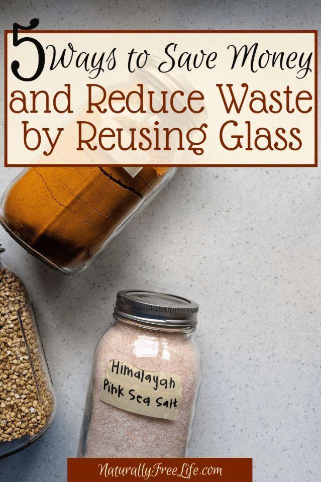 Es ist müde, nach Wegen zu suchen, um Geld zu sparen, den Plastikverbrauch zu senken und Ihr Zuhause …   – staying healthy