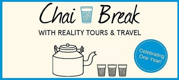 Celebrating One Year Of Chai Break: Our Top 5 Posts