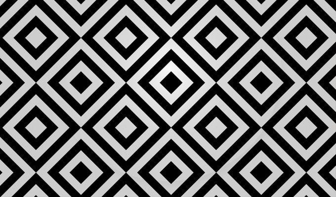 Ezt a tesztet egy brit pszichológuscsoport dolgozta ki, akik különféle geometriai mintákkal ábrázolnak egy-egy személyiségtípust. Ezek a minták egytől egyig rendezettek, és valamiféle szépség sugárzik belőlük. Ha tudni szeretnéd, melyik a legdominánsabb képességed, ne habozz, teszteld magad!  - Női Portál - Női Portál - a nők birodalma - Nőiportál.hu