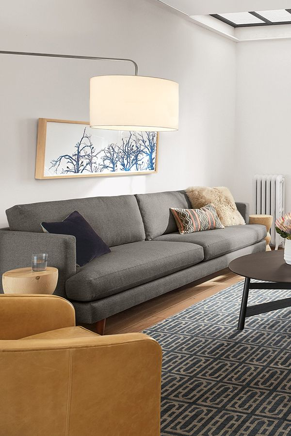 C&bell Sofas. Leather Sectional SofasLiving Room ... : room and board sectional sofas - Sectionals, Sofas & Couches