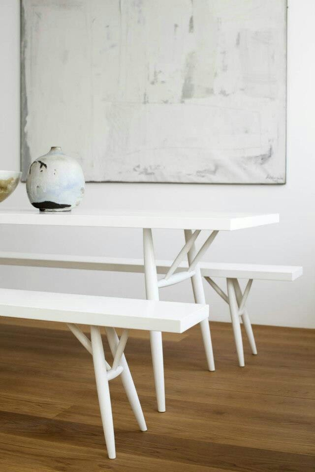 Artek table