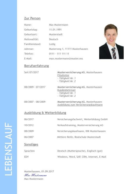 Applying In Germany Bewerbung Anschreiben Lebenslauf Lebenslauf Lebenslauf Tipps Vorlagen Lebenslauf