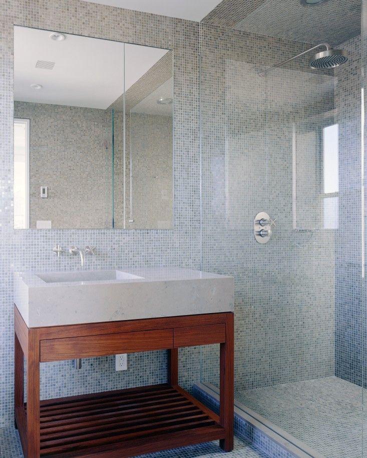333 best kids bathrooms images on pinterest | bathroom ideas, room