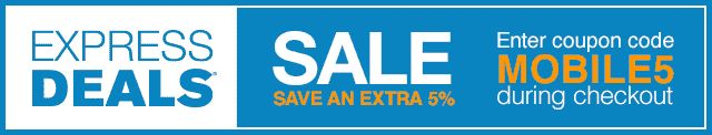 Hotels: Find Cheap Hotel Rooms & Discount Hotels   Priceline