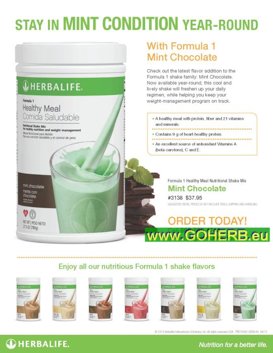 Herbalife Compensation Plan – The Real Facts