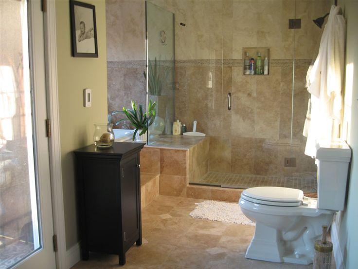 small bathroom ideas small bathroom remodel and bathroom remodel ideas pictures photos - Small Bathroom Renovation Photo Gallery