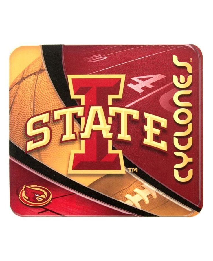 168 best Iowa State images on Pinterest | Iowa state cyclones, State ...
