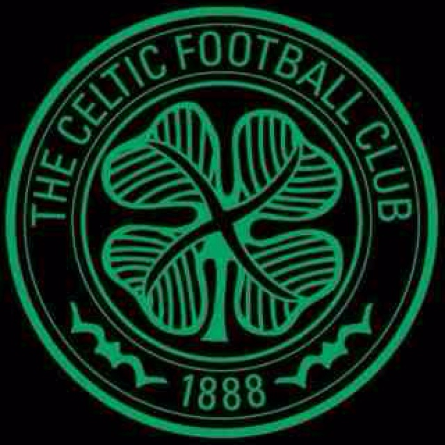 Celtic fc ladies and gentlemen are off to the knockout round! Lets go hoops!