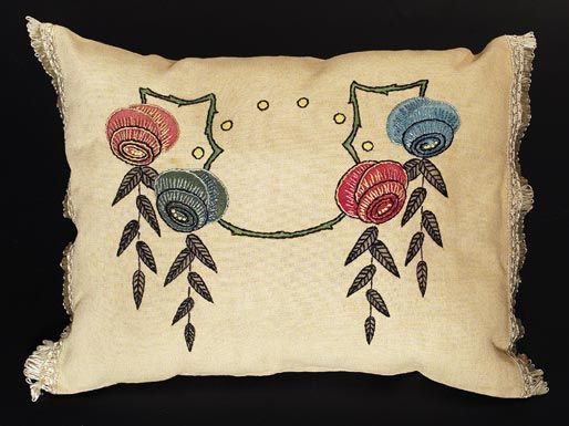 Best craftsman applique embroidery images on