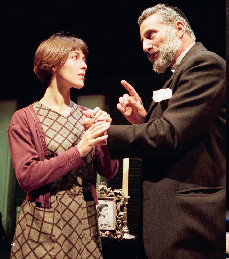 shylock a stage history of anti semitism The fact that the merchant of venice was a favorite of nazi germany certainly lends credence to the charge of anti-semitism  stage as shylock,  history of the.