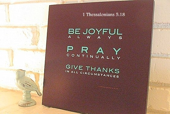 NIV, Understand the Faith Study Bible, eBook: Grounding ...