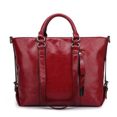 Bolso Crossbody,  estilo antiguo directamente de los fabricantes de China:    US $ 29.99