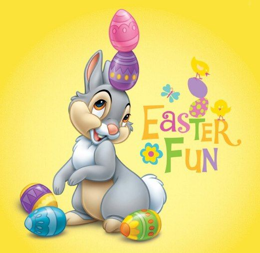 17 best images about everything disney on pinterest - Ostern wallpaper ...