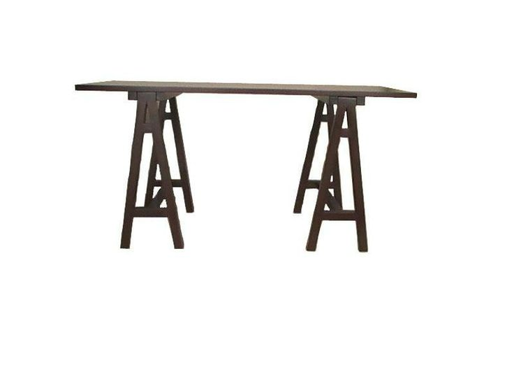 http://www.thebanyantree.com.au/collections/desks/products/lh-335