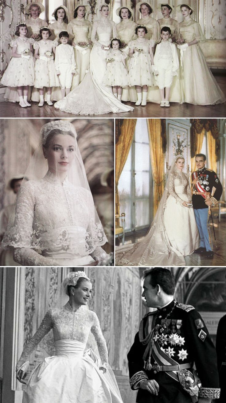 17 best images about wedding gowns on pinterest abed for Maggie sottero grace kelly wedding dress
