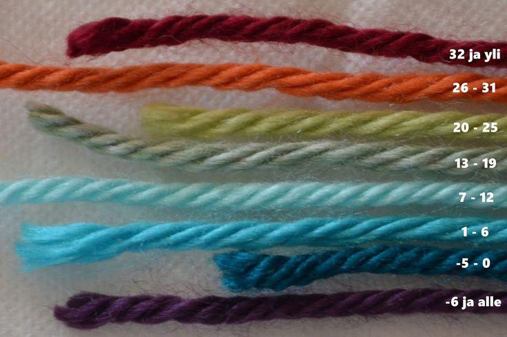 colors1.jpg (1600×1064)