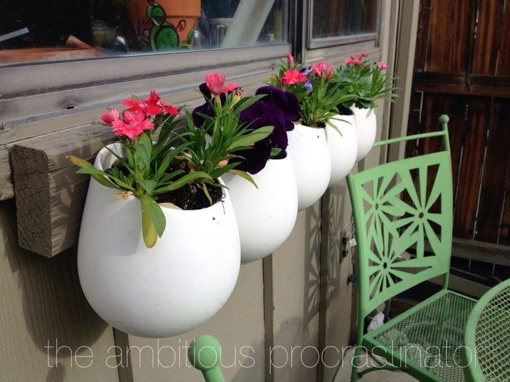14 best ikea images on Pinterest Home ideas, Homes and Ikea ideas - küchen kaufen ikea