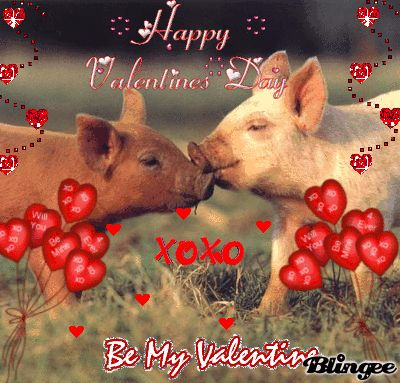 valentines crafts for preschoolers 109 best oink oink images on piglets pigs and 5667