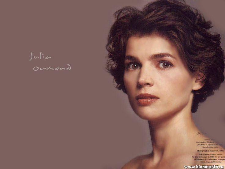 Julia ormond sabrina haircut the best haircut of 2018 123 best hairstyles short length images on haircut winobraniefo Images
