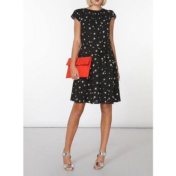 Evening dress debenhams bags