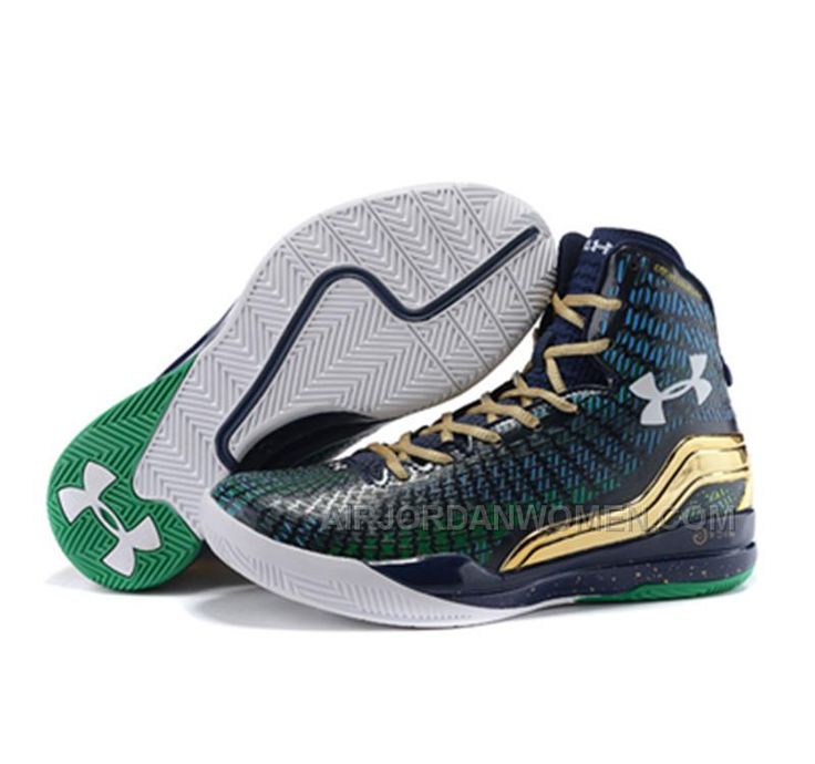 http://www.airjordanwomen.com/high-quality-free-shipping-under-armour-clutchfit-drive-stephen-curry-shoes-blue-green-height.html Only$109.00 HIGH QUALITY FREE SHIPPING UNDER ARMOUR CLUTCHFIT DRIVE STEPHEN CURRY SHOES BLUE GREEN HEIGHT Free Shipping!