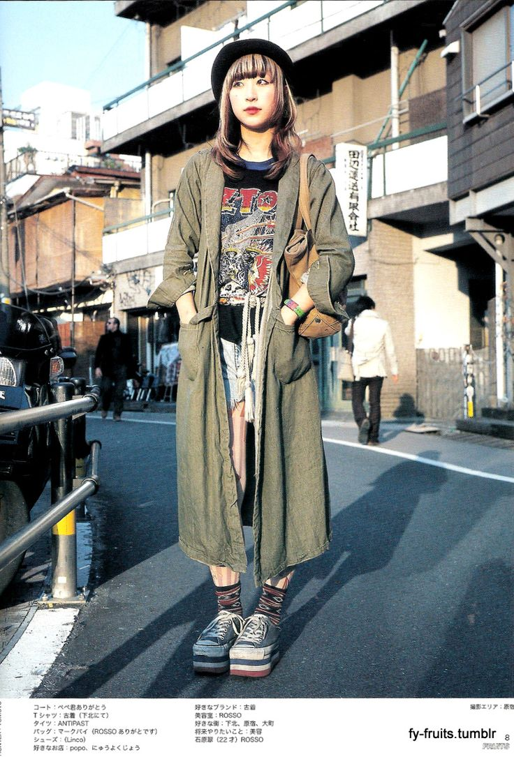 Best 25 japanese street fashion ideas on pinterest for Mobel asia style