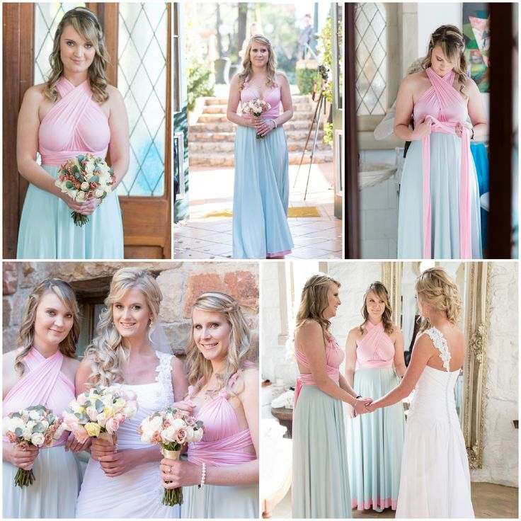 wedding dress hire cape town northern suburbs%0A Amiens Map