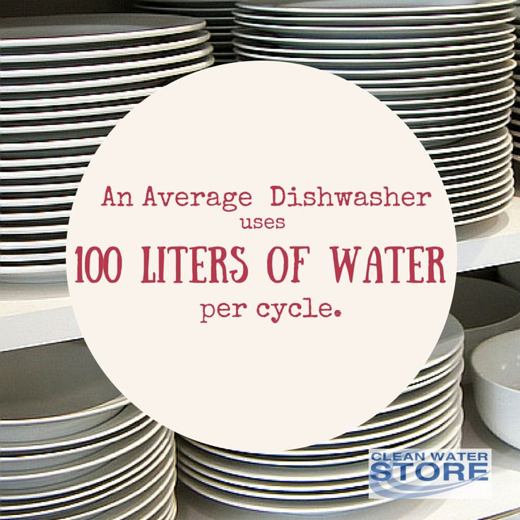 31 Best Images About Water Facts On Pinterest Drinking