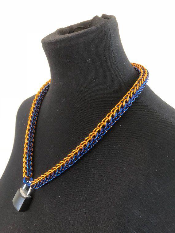 Share bdsm dress collars much