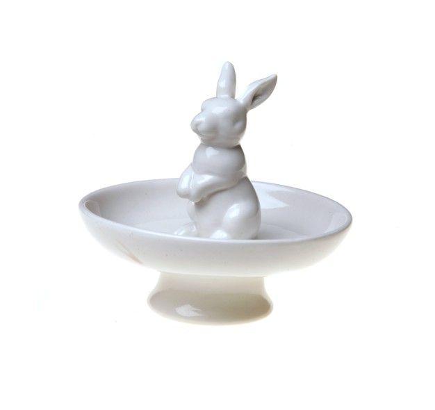 Mini stand para anillos - Rabbit GOT IT!