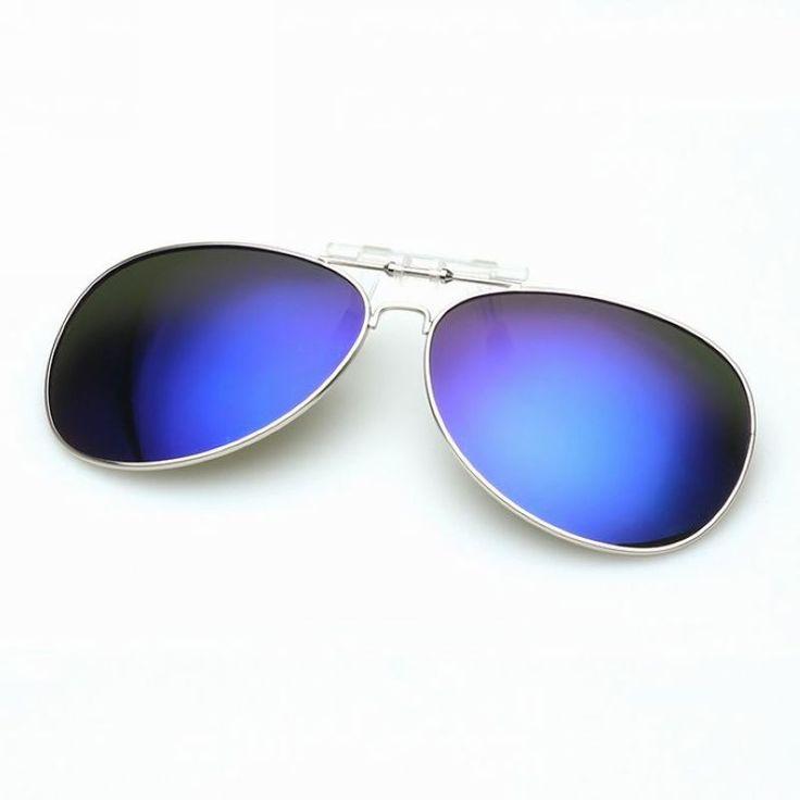 lunettes de soleil femme Lunettes de soleil pour femme Polarized UV400 Sports Lunettes de soleil pour Outdoor Sports Ride Driving Golf Pêche Running Skiing Escalade Randonnée Driving Convient pour les iKEaEw0