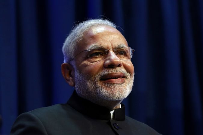 prime minister modi speech in facebook office, meeting of modi with mark zukerberg watch in hd, zukerberg  with indian prime minister modi watch 720 p 1080p mp4, modi live talks with mark zukerberg, modi speech in Townhall of USA, what modi says with zukerberg meet, watch mark zukerberg meet with pm modi in hd 1080p 720p mp4