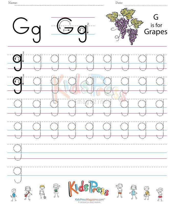Mirror writing alphabet worksheets