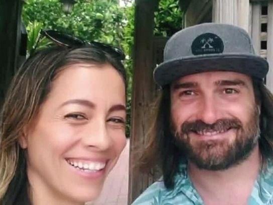 Tragedy strikes Palm Beach County couple headed to total solar eclipse~ by @ToryDunnanTV via  @wptv