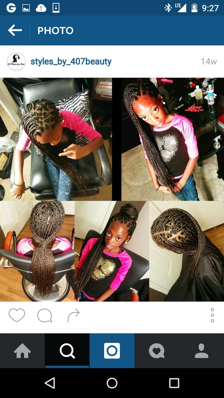 8 best Orlando Braids, Locks & Senegalese Twist images on
