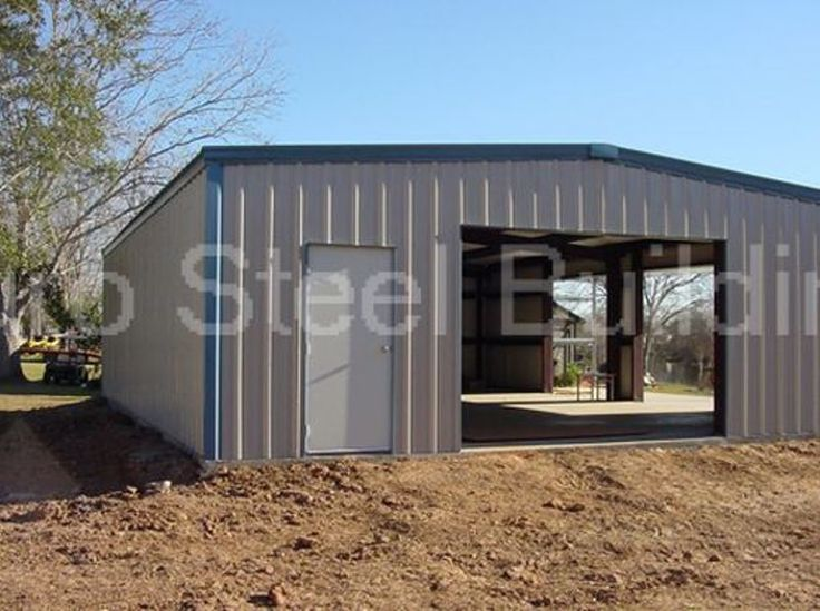 1000 images about barn plans on pinterest indoor arena for 30x50 garage packages