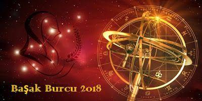 Başak Burcu 2018 Yorumu İrem Su Zeynep Turan Filiz Özkol