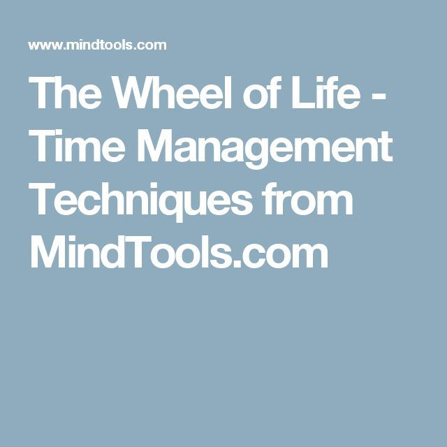 research about time management 1 relationship to a student's academic performance in addition, abstract—this research study is about time management and how it is related to academic.