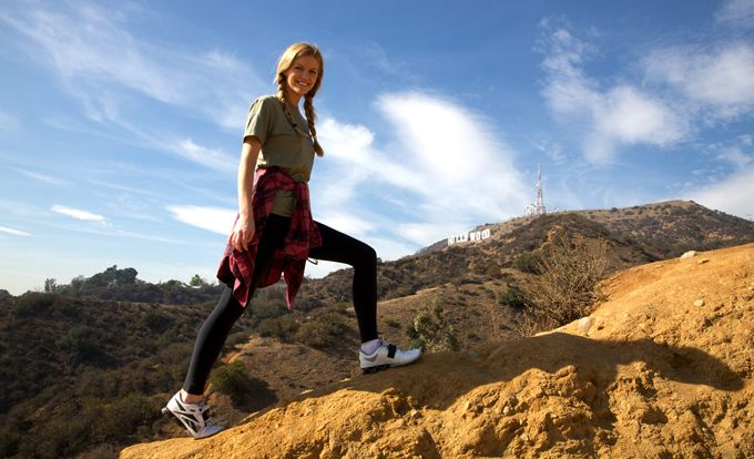 17 Best images about Look Good Hiking on Pinterest ...