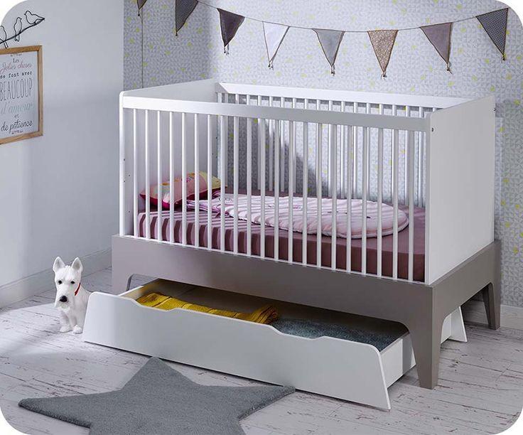 Galant Ikea Conference Table ~ Över 1000 idéer om Mitwachsendes Kinderbett på Pinterest  Bordüre