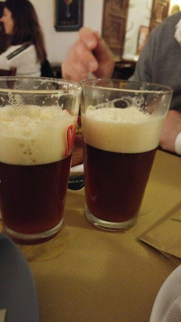 Glaciale, Birra dell'Eremo - ipa