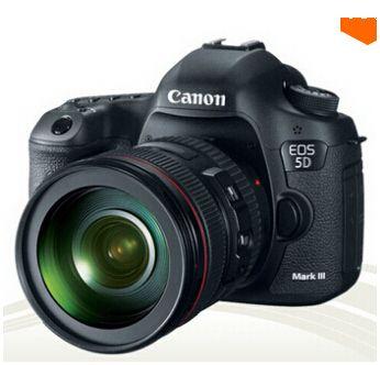 Дешевое Canon EOS 5D Mark III цифровые зеркальные фотокамеры тела только * новый *, Купить Качество Прочая потребительская электроника непосредственно из китайских фирмах-поставщиках: canon eos 5d mark iii цифровые зеркальные фотокамеры телоописаниевcanon eos 5d mark iiiцифровая фотокамера(