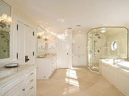 Otro tipo de baño de lujo!