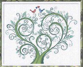 Alessandra Adelaide Needleworks - Cross Stitch Patterns & Kits (Page 2) - 123Stitch.com