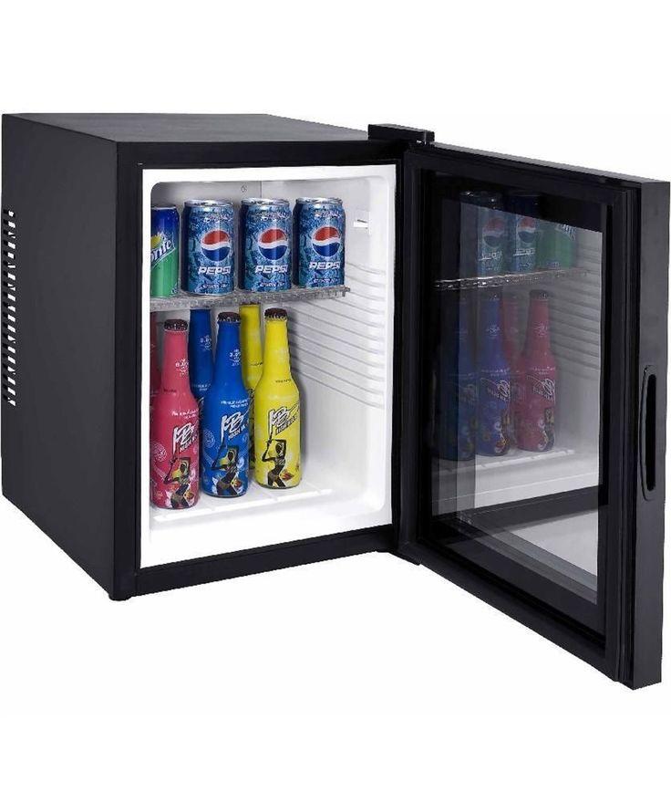 Die besten 25+ Glastür Kühlschrank Ideen auf Pinterest | Glasfront ...