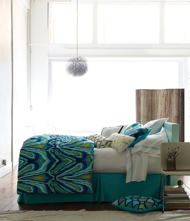 Best 25 Peacock Bedding Ideas On Pinterest Purple And