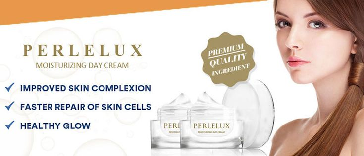 Perlelux  it boosts production in your skin to keep up tight, firm, and soft skin overall perlelux canada reviews will improve somatic cell structure. To get more info visit here: http://www.buysupplementcanada.ca/perlelux-canada/