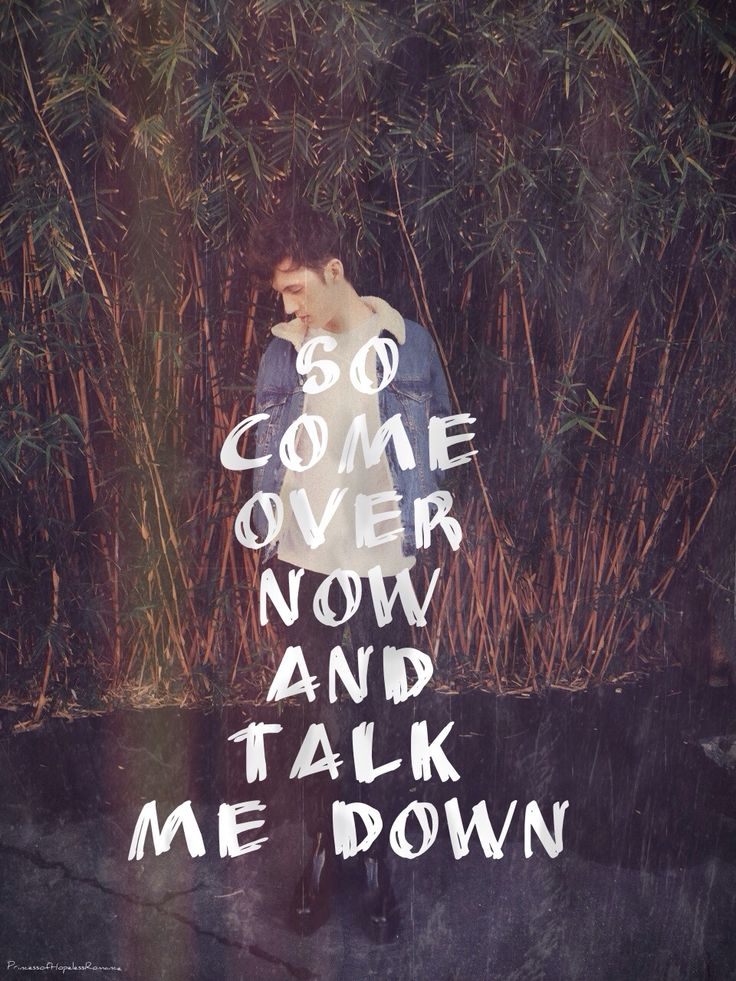 talk me down troye sivan - Google Search