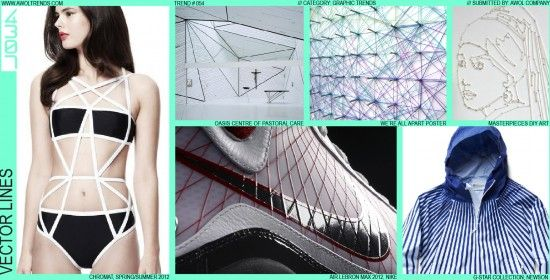AWOL_Trends_Collage_054_Vector_Lines-01